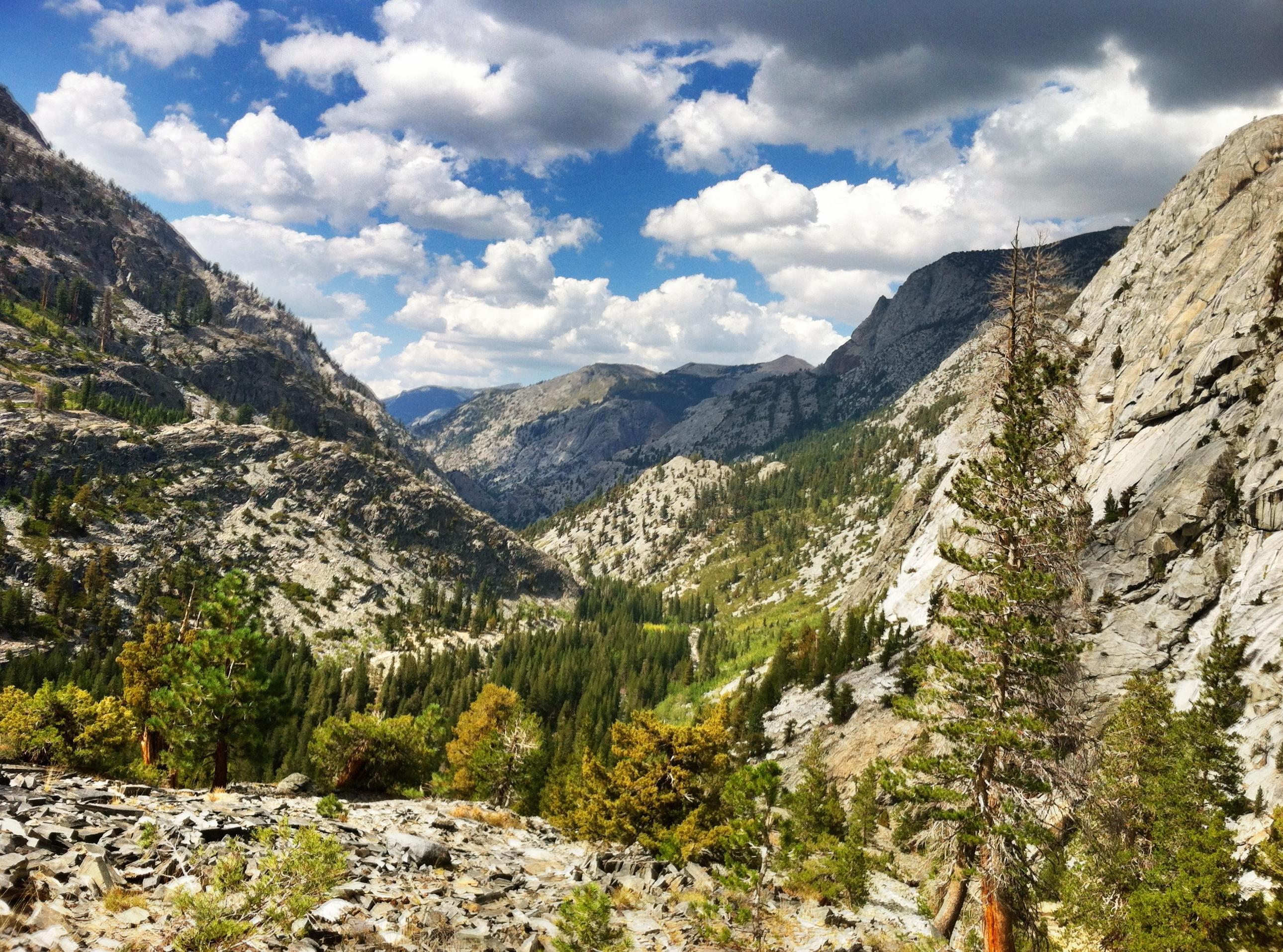 Sierra Day Nude Photos 69