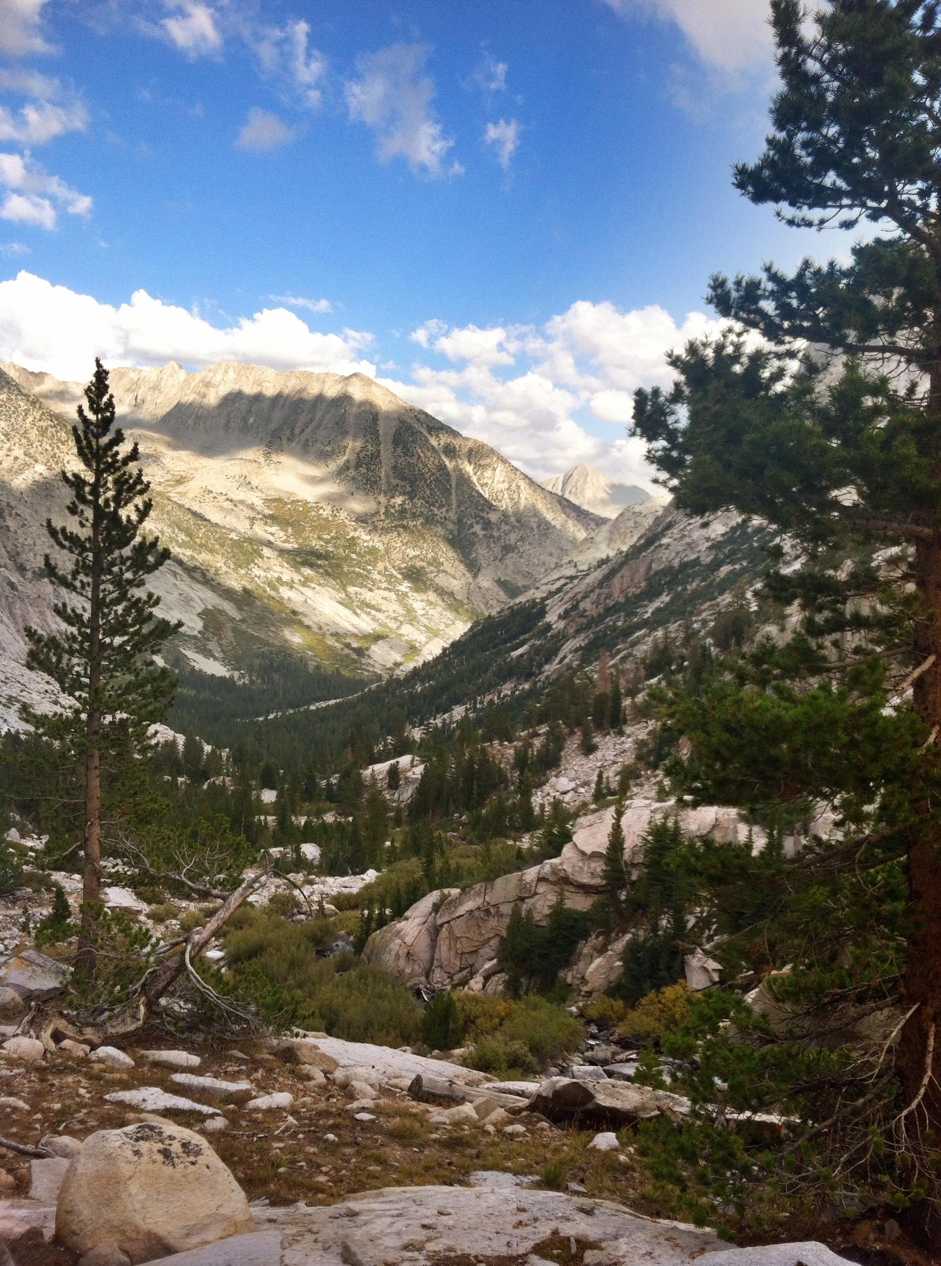 Sierra Day Nude Photos 30